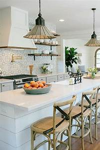 Magnolia Fixer Upper : favorite fixer upper makeovers bethany mitchell homes ~ Orissabook.com Haus und Dekorationen