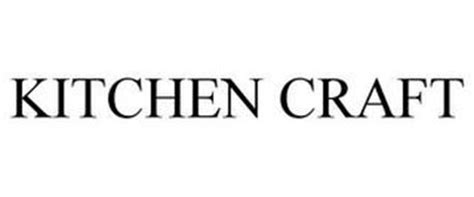 Kitchen Kraft Of Canada by Kitchen Craft Of Canada Trademarks 6 From Trademarkia