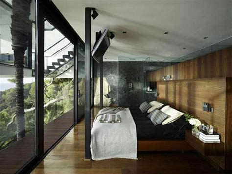 Luxurious Houses With Stunning Architecture And Interior