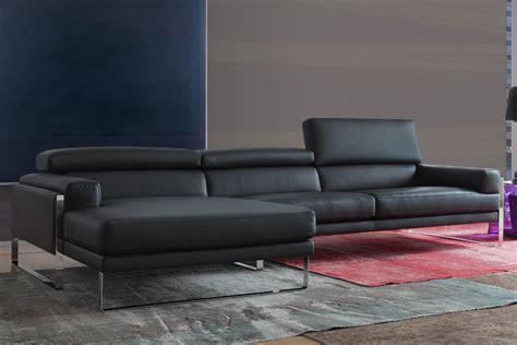 calia italia romeo longue comp romeo longue sofa