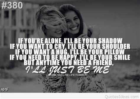 cute tumblr dear  friend quote