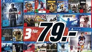 Ps4 Spiele Kaufen Auf Rechnung : media markt 3 f r 79 auf ps4 spiele nat games ~ Themetempest.com Abrechnung