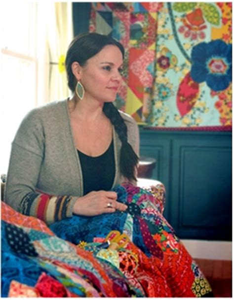 Anna Maria Horner And Craft South Life{in}grace