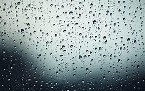 Hd Desktop Wallpaper Rain | Free Download Wallpaper ...