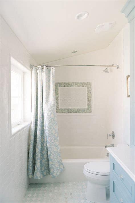Bathroom Color Palette Ideas by Bathroom Color Palette Neutral Bathroom Color