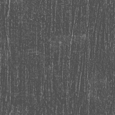 Wood Plain 03 roughness Good Textures