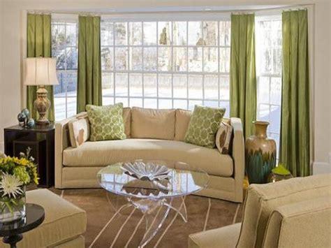 home interior catalog 2015 homes interiors gifts catalog home interior decorating