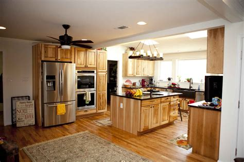 how to design a kitchen renovation diane c basheer communities in vienna va 22182 citysearch 8618