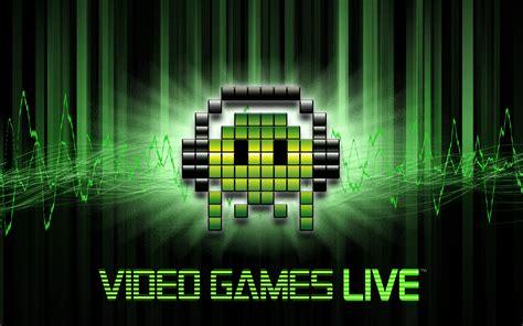 Video Games Live Bonus Round Another Unforgettable
