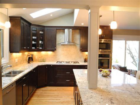 Granite Countertops White by Galaxy White Granite Countertop Installation In Clifton Nj