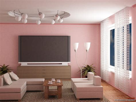 asian paints royale pink colour rooms photos interior furniture