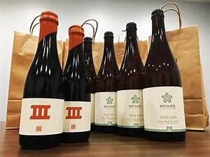 custom beer labels beer label printing alpine packaging With beer label printing