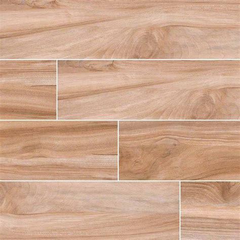 designer tiles for kitchen backsplash tile that looks like wood aspenwood wood look tile