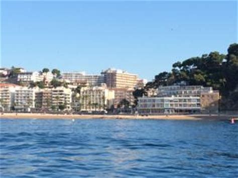 Cheap Price 51% [OFF] Best Price Hotel Rosamar Maxim Adults Only Lloret