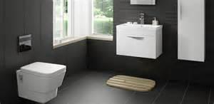 bathroom vanity ideas for small bathrooms how to clean bathroom tiles properly plumbing