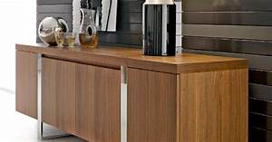 Just Like The Clean Lines Plain Modern Nice For The