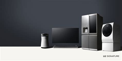 Lg Mobile Devices, Home Entertainment & Appliances  Lg Usa
