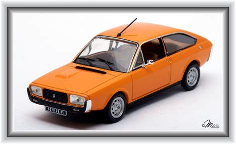 1975 Renault 30 Ts Car Photos Catalog 2018
