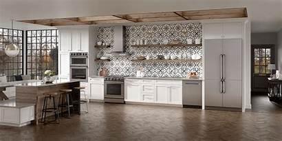 Chef Kitchen Samsung Appliances End Appliance Exceptional