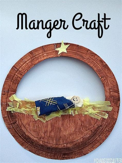 1022 Best Images About Christmas Crafts On Pinterest