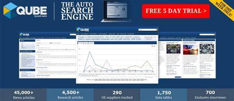 qube flash banners flash development portfolio mobile