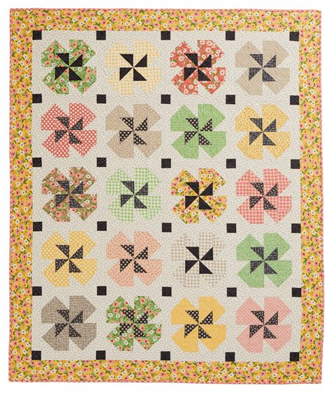 american patchwork and quilting american patchwork quilting feb 2018 edition