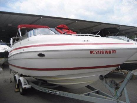 Boat Trader Mooresville Nc by Page 1 Of 1 Chris Craft Boats For Sale Near Cornelius