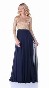 robe de soiree grande taille With robe de soirée à louer