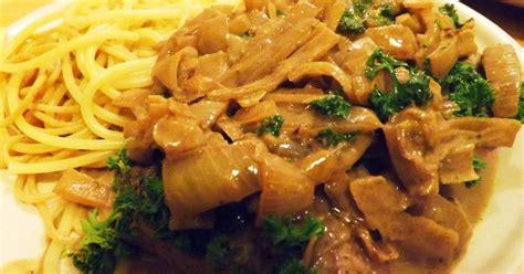 cuisiner des oignons celle qui cuisinait ou le plaisir de cuisiner foie de