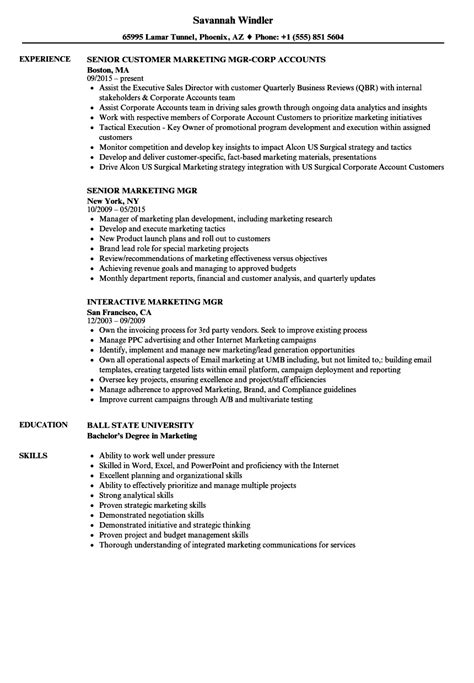 career change accounting resume sles business