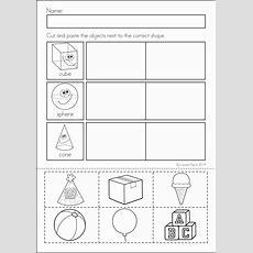 Summer Review Kindergarten Math & Literacy Worksheets & Activities  Eskari Tehtäviä Opetus