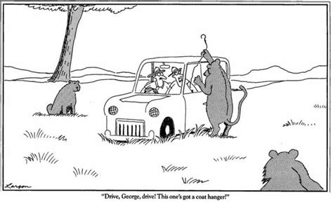 30 Best Images About The Far Side On Pinterest
