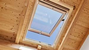 Dachfenster Innenfutter Selber Bauen : kupferschmid holzbau dachfenster ~ A.2002-acura-tl-radio.info Haus und Dekorationen