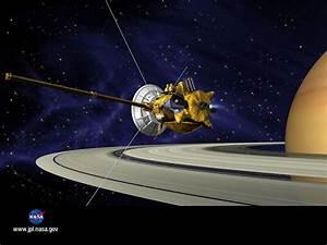 Jupiter | Science Buzz