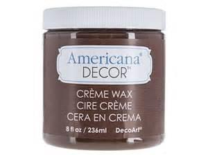 deep brown americana decor chalky finish paint shop