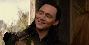 'Thor: The Dark World' reshoots being filmed to add more Loki