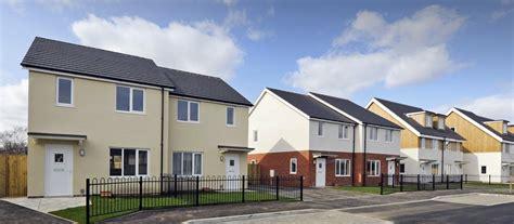 fresh affordable new homes affordable housing development