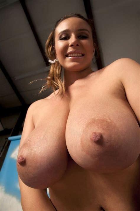 Hot Nipples Candid Boy