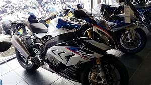 Bmw S1000rr Hp4 2017 : 2017 bmw s1000rr hp4 race replica bahnstomers alton youtube ~ Medecine-chirurgie-esthetiques.com Avis de Voitures