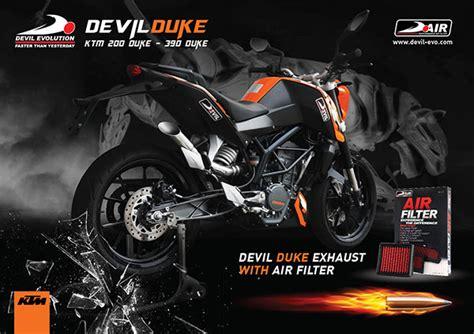 concessionnaire moto vente motos  accessoires