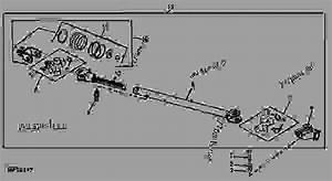 35 John Deere F910 Parts Diagram