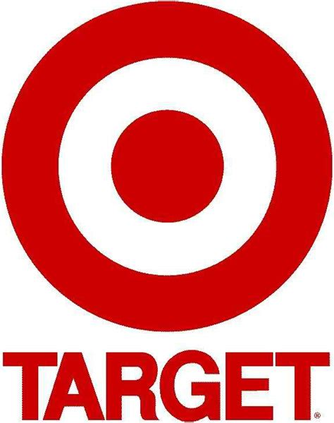 Modeling 101 - A Model's Diary: Why Stores Like Target ...