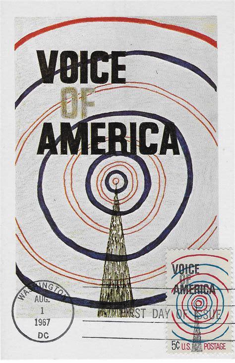 Voa Radio by 1967 Voice Of America U S St Cold War Radio Museum