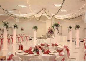 Interior Design Kitchener Cheap Wedding Decoration Ideas Wedding Decorations Table Decorations Ideas