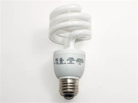 75w incandescent equivalent energy qualified 20