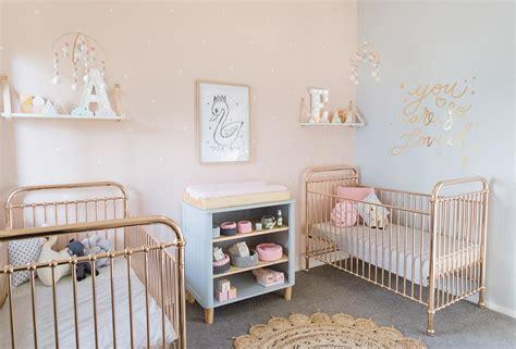 Sophie Guildolin Nursery