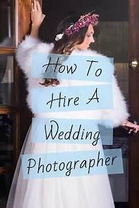 studio 616 photography wedding and portrait photography With how to hire a wedding photographer