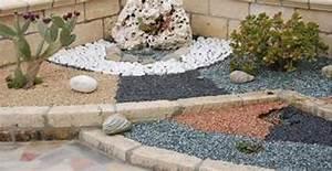 Pietra giardino prezzi design casa creativa e mobili