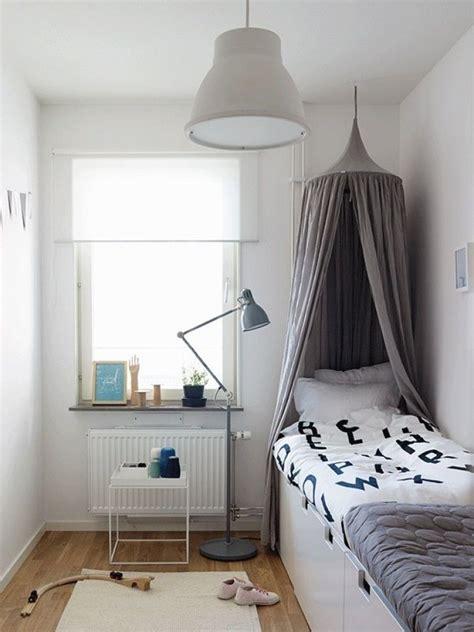 grey  kids rooms mommo design