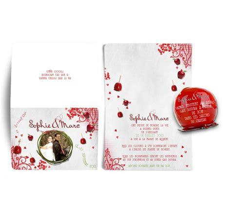 Invitation Anniversaire Patinoire Imprimer